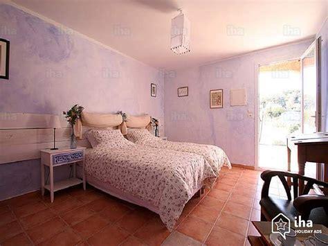 chambre do chambres d 39 hôtes à tourves dans un domaine iha 6998