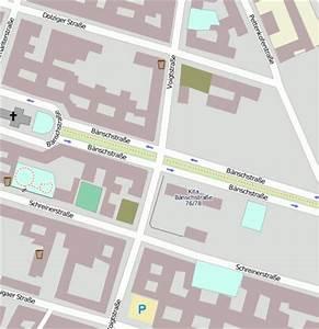 Fahrradladen Berlin Lichtenberg : voigtstr 10247 berlin friedrichshain ~ Orissabook.com Haus und Dekorationen