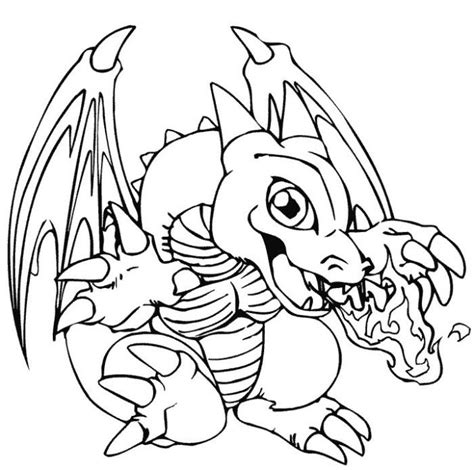 baby dragon coloring pages baby belegrim dragon