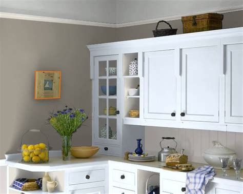 Kitchen Colour Design Tool by Cool Paint Color Tool The Inspired Room
