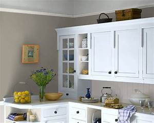 cool online paint color tool the inspired room With kitchen colors with white cabinets with design your own wall art online