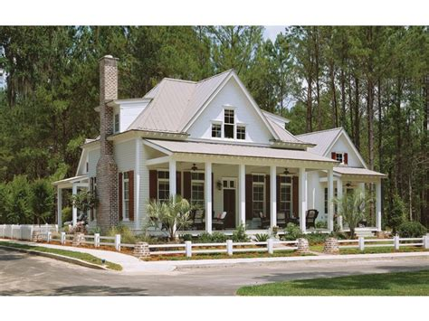 southern house plans simple small house floor plans floor plan southern living