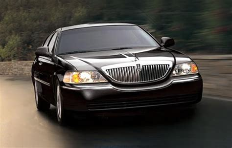 Pearson Airport Limo by Find The Right Limo For Your Next Special Event Pearson