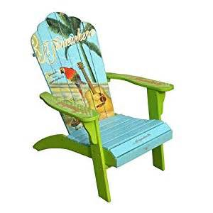 jimmy buffett patio furniture interior home design home decorating