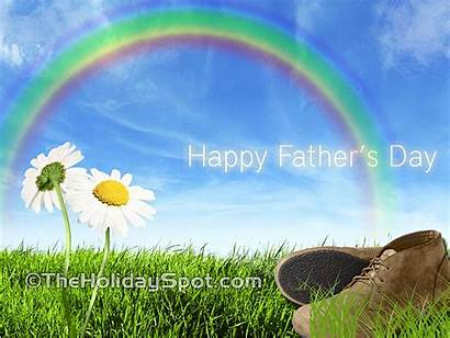 Father Wallpapers Fathers Backgrounds Happy Send Fathersday