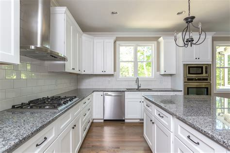 glenview  home  construction chatham county