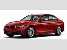 New car inventory Vista BMW Pompano Beach