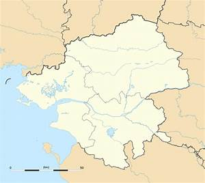 loire atlantique wikipedia With chambre des notaires loire atlantique