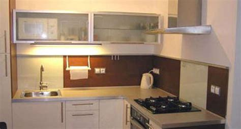 kitchen design ideas for small spaces modern kitchen cabinet designs for small spaces