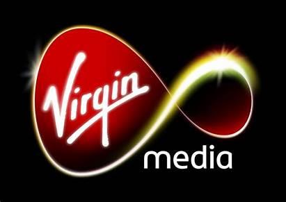 Virgin Face Employees Telecoms