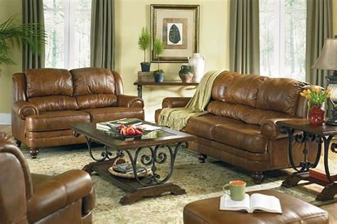 traditional living room furniture usher in charm with traditional living room