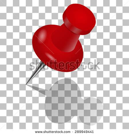 push pin clear background push pin clear background background check all