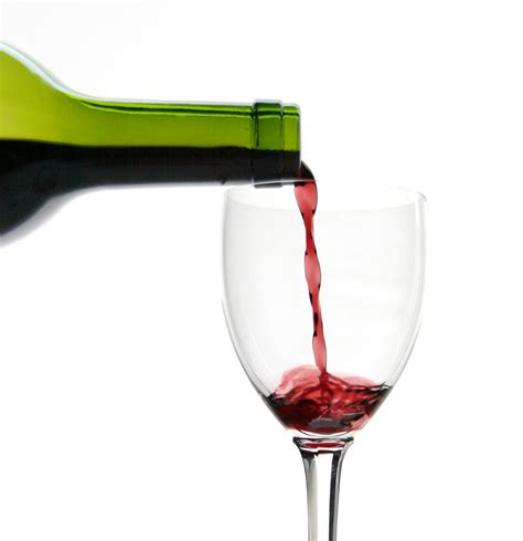 dells wine creations make your own vintage wine at dells