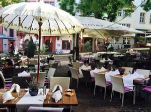 restaurant esszimmer esszimmer weinheim a michelin guide restaurant