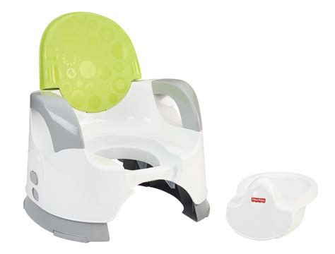 Portable Potty Chairs For Toddlers by Toddler Baby Pottytrainer Portable Potty Chair