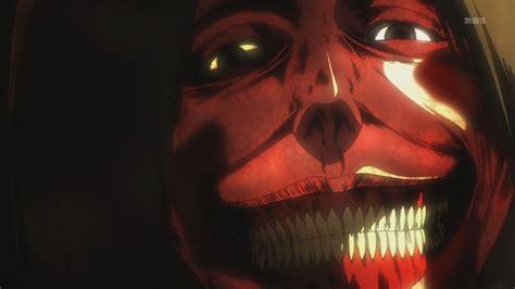 shingeki no kyojin 01 02 anime aura