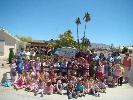 guiding light christian education center care lake 501 | 2828867 5NCnSwFpCev6gI781pw9W2IyEAg2GIYM5K4vcic1WaQ5TNsPcOWix8CWpfw7fzFwtpHh1u1iSKpXSUtZryNtOA..