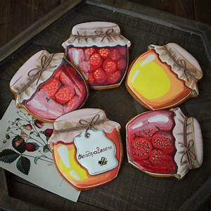 2067 best Edible Art images on Pinterest   Decorated ...
