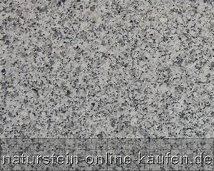 Granit Arbeitsplatte Online : granit g603 hellgrau naturstein online ~ Yasmunasinghe.com Haus und Dekorationen