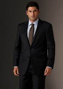 Hickey-Freeman-Suits-for-Men_03 | Zen Lawyer Patrick Trudell