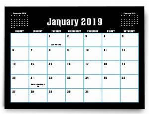 Calendar Grid Calendar Templates Printingcenterusa