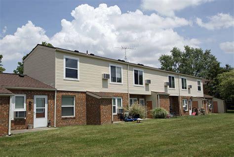 houses  rent  dayton ohio metropolitan housing