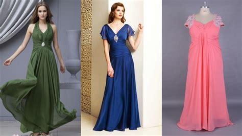 robe de chambre grande taille pas cher robe grande taille chic pas chere photos de robes