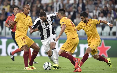 Inter Milan vs Juventus, Serie A: Where to watch live ...