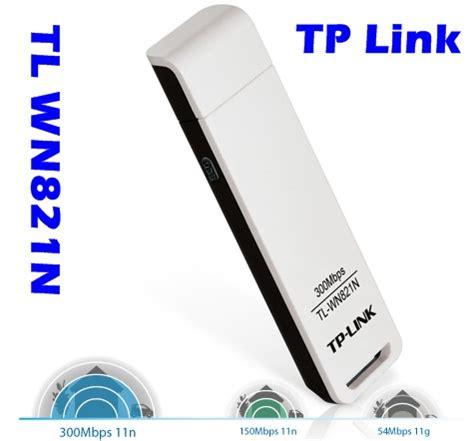 You can find the driver files from below list driversdownloader.com have all drivers for windows 10, 8.1, 7, vista and xp. Tp Link 300 Mbps Driver / Tp Link 300mbps Wireless N Router In Ct17 Dover Fur 5 00 Zum Verkauf ...