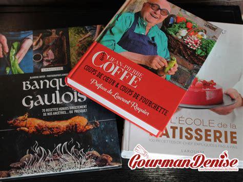 edition larousse cuisine avec les éditions larousse cuisine quelques idées de