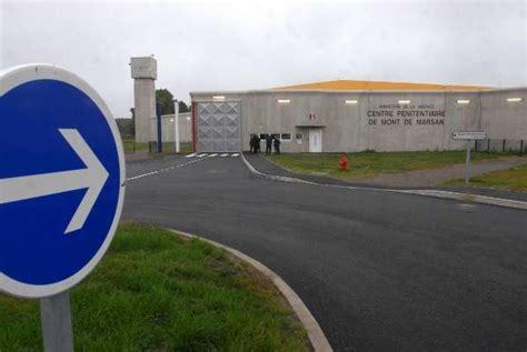 mont de marsan trois jours d 233 vasion soixante jours de prison sudouest fr