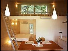 Homey Interior Design Ideas For Small Homes In Mumbai Design Ideas Tiny House Design Ideas YouTube