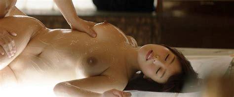 Mao Hamasaki Nude Sex Scene From High Society Scandal