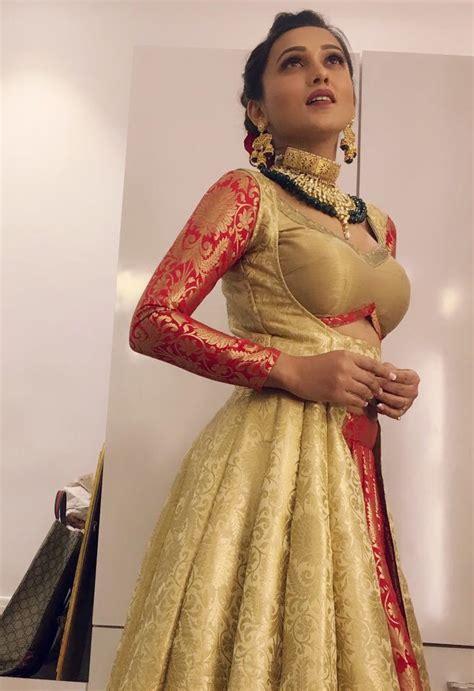 mimi chakraborty hot sexy  photo collection actimg