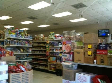 c s grocers phone number katy grocers grocery 1830 s rd katy tx phone