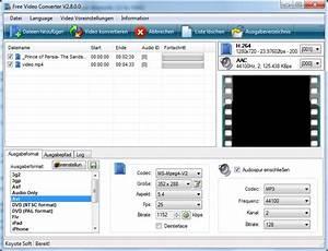 Küchenplaner Download Chip : free video converter download kostenlos chip ~ A.2002-acura-tl-radio.info Haus und Dekorationen