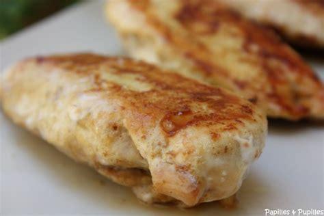 comment cuisiner le blanc de poulet comment cuire blanc de poulet