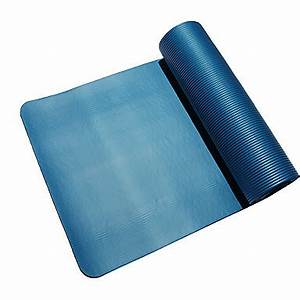 fitness tapis muscu maison With tapis gym maison