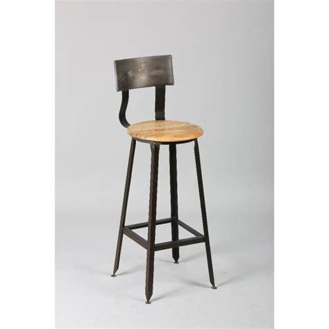 chaise de bar castorama castorama chaise de bar décoration de maison contemporaine