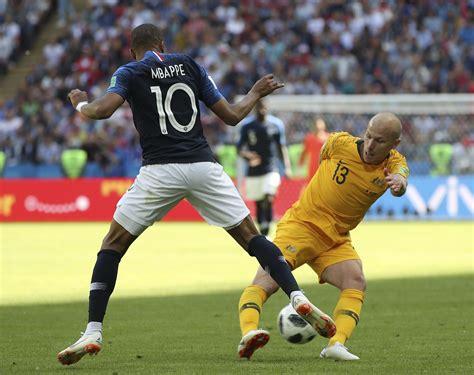 When Will France Million Dollar Babies Turn Fifa