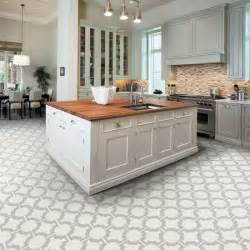 pictures of kitchen floor tiles ideas kitchen flooring ideas 10 of the best housetohome co uk
