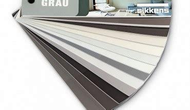 Ist Grau Eine Farbe by Grau Ist Eine Heitere Farbe Malerblatt