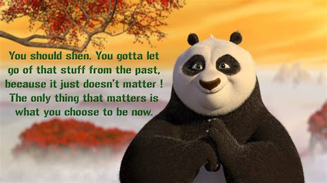 20 Inspiring Quotes From Animated Movies
