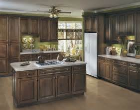 True Wood Cabinets by Langdon 5pc Echelon Cabinets