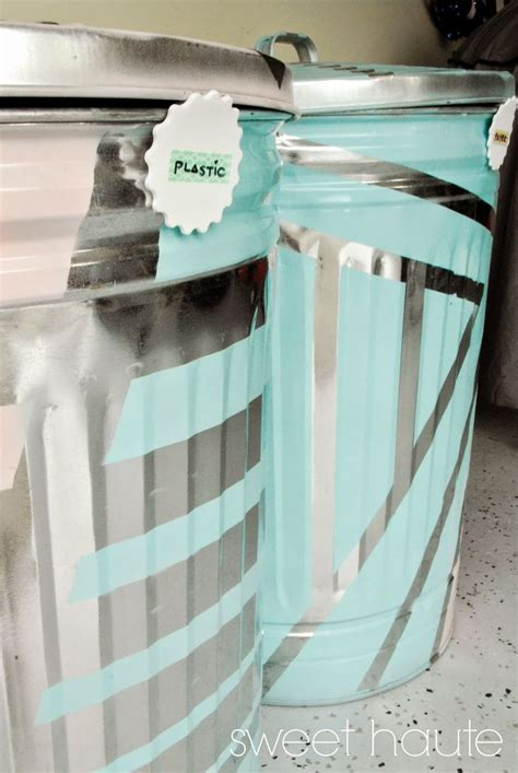 recycling bins ideas  pinterest recycling center wood trash   kitchen