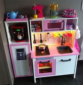 Ikea Spielzeug Küche : pin by denise mann on grandbabes in 2019 kinderzimmer kinder zimmer k che ~ Yasmunasinghe.com Haus und Dekorationen