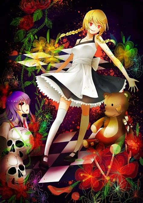 The Witchs House Rpg Horror Games Pinterest Witch