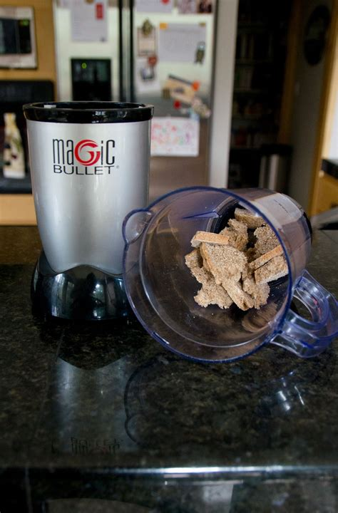 In contrast the magic bullet only has some basic recipes. Recipes | Magic Bullet Blog - Part 6 (With images) | Magic recipe, Magic bullet, Recipes