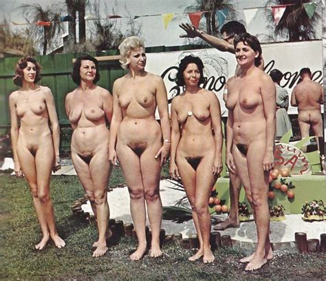 Nude Beauty Pageant Competition Pics XHamster