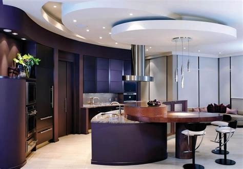 recessed ceiling lights kitchen how to install recessed lighting in kitchen tutorial how